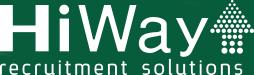 hiway logo